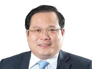 mr. khang