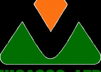 Vigasco -Giải pháp quà tặng doanh nghiệp