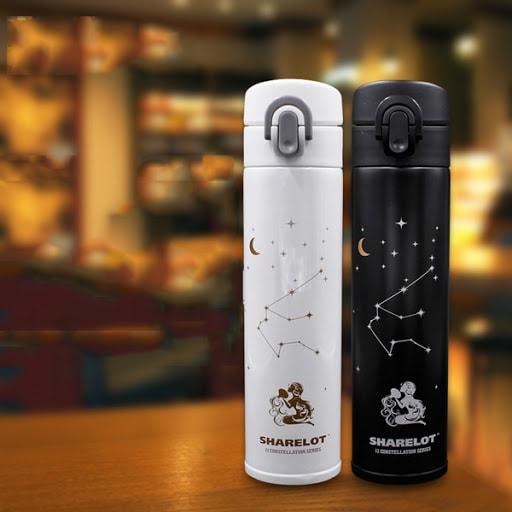 bình giữ nhiệt giá rẽ tại vigasco, cung cấp dịch vụ in logo