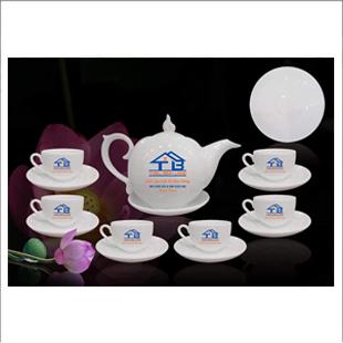 bộ ấm trà cao cấp chớp lửa in logo_1+